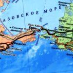 Едем в Крым!