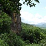 О былом, походах и своем туризме